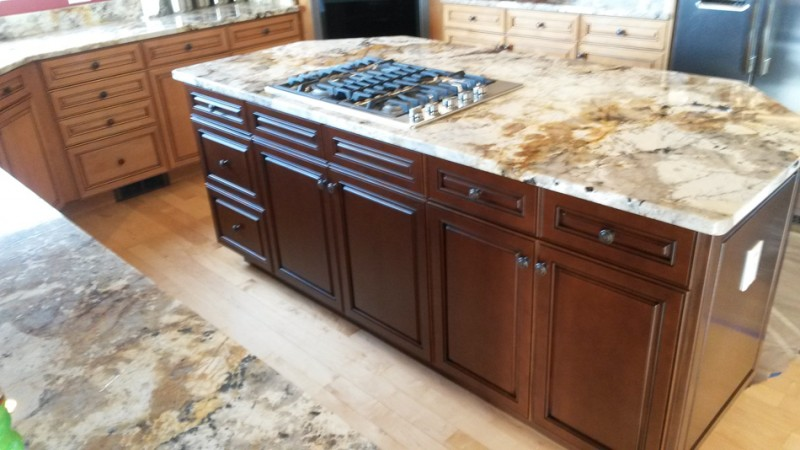 crown 1 wood finishing fall in love with your cabinets again. Black Bedroom Furniture Sets. Home Design Ideas