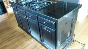 cabinet-refinishing-colorado springs, co_Crown 1 Wood Finishing